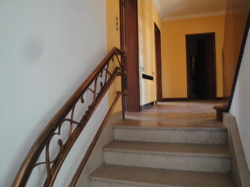Verkoop  huis Montbeliard 441000€ - Foto 2
