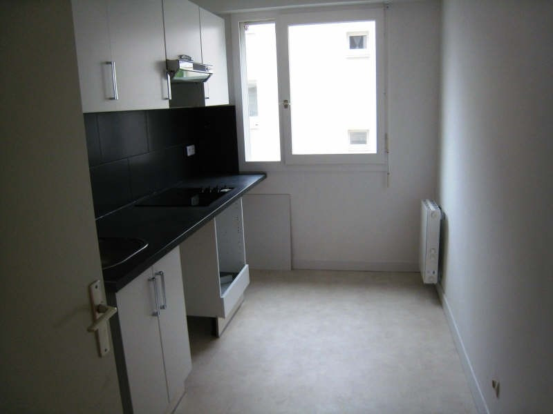 Location appartement Osny 1 011€ CC - Photo 4