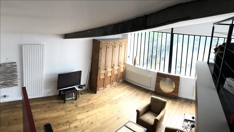 Vente appartement Marly le roi 898000€ - Photo 5