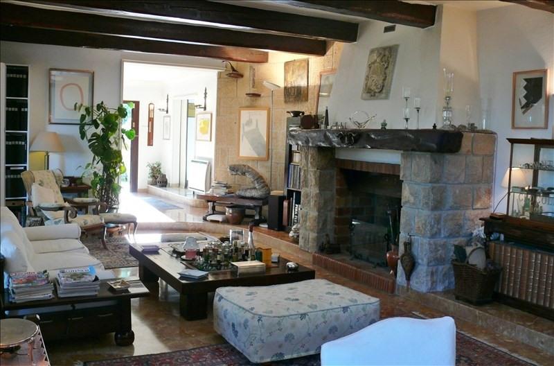Vente de prestige maison / villa Speracedes 792000€ - Photo 8