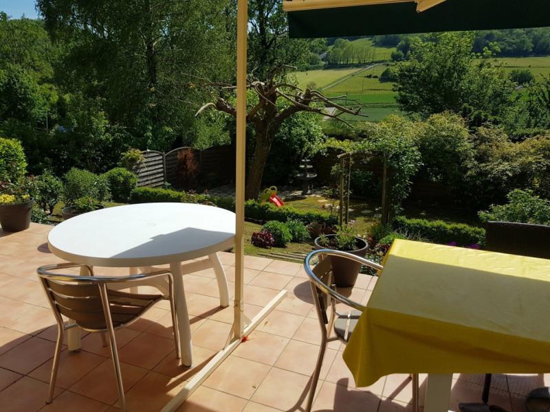 Sale house / villa Eyzin pinet 400000€ - Picture 5