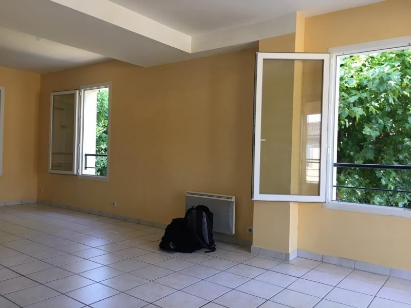 Location appartement Salon de provence 895€ CC - Photo 2