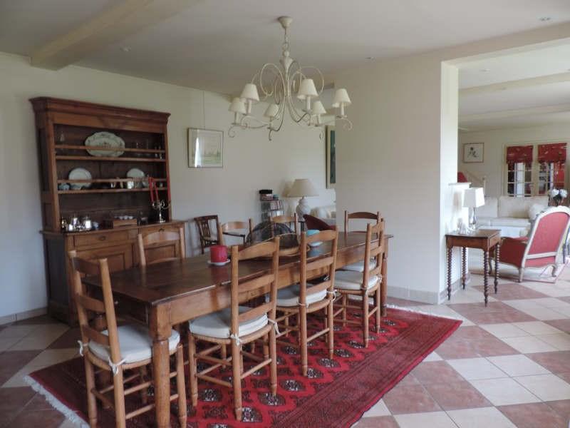 Revenda casa Arras 466000€ - Fotografia 7