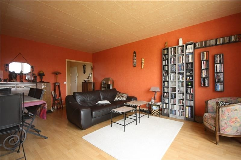 Vente appartement St michel sur orge 145 000€ - Photo 3