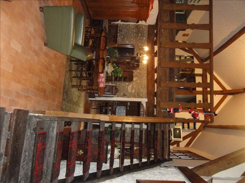 Vente de prestige maison / villa Montfort l amaury 421000€ - Photo 3