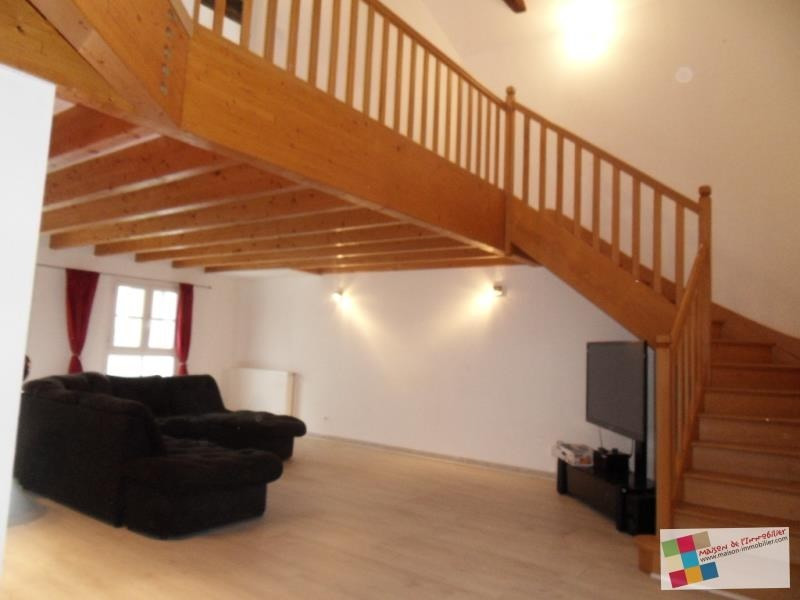 Vente appartement Cognac 120 000€ - Photo 1