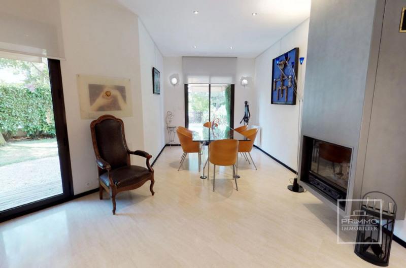 Deluxe sale house / villa Caluire et cuire 1340000€ - Picture 7