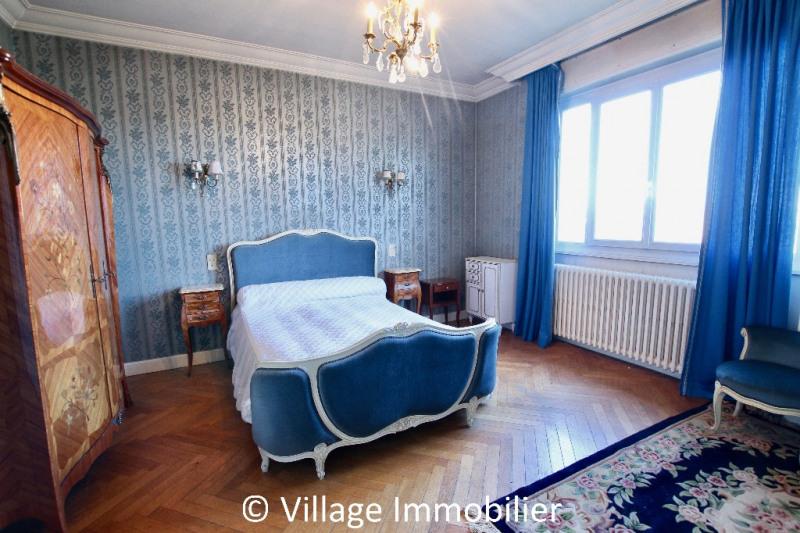 Vente maison / villa Saint priest 450000€ - Photo 5