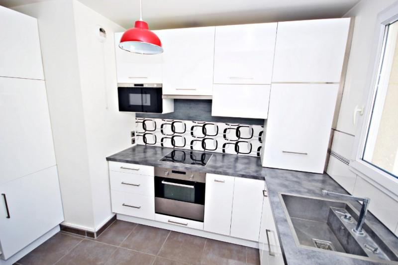 Vente appartement Noisy le grand 367000€ - Photo 3