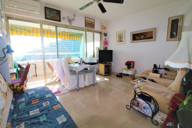 Vente appartement Villeneuve loubet 253 000€ - Photo 6