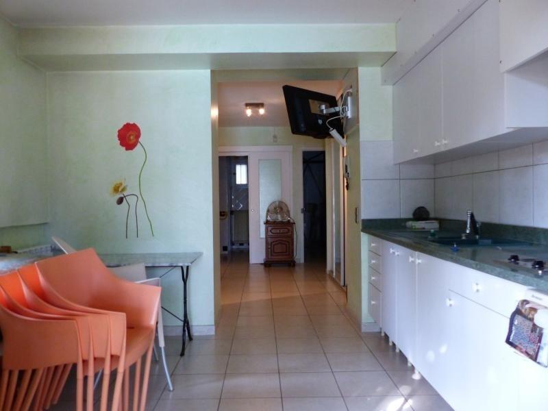 Verkoop  huis Avignon 305000€ - Foto 8