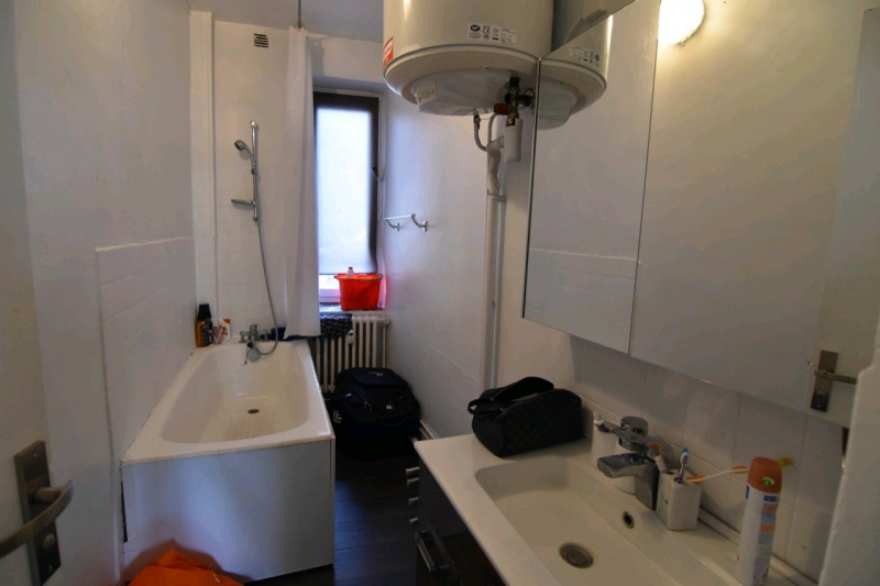 Sale apartment Chambly 168 000€ - Picture 5