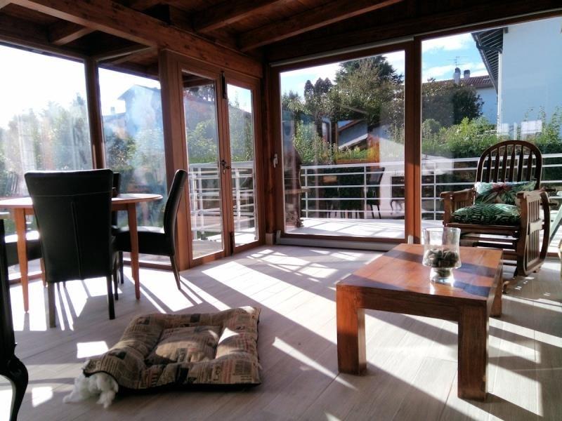 Vente maison / villa Hendaye 498000€ - Photo 6
