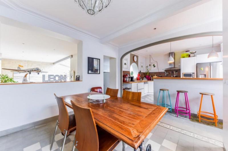 Deluxe sale house / villa Chatou 1190000€ - Picture 8