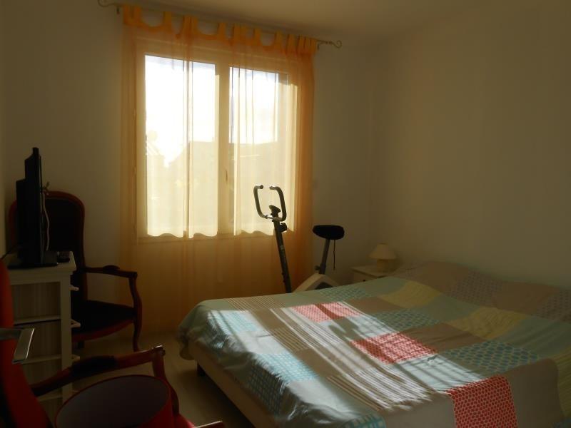 Viager maison / villa Niort 262500€ - Photo 5