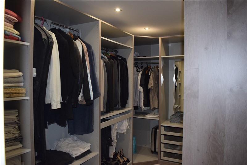 Sale house / villa Jouy mauvoisin 329000€ - Picture 7