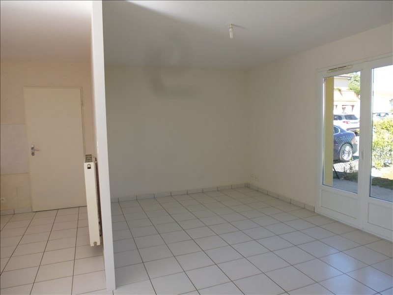 Sale house / villa Mignaloux beauvoir 185 400€ - Picture 3