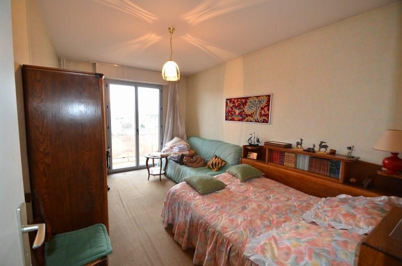 Verkoop  appartement St lo 86500€ - Foto 5