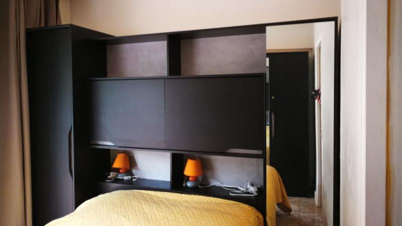 Vente appartement Cagnes sur mer 167000€ - Photo 7