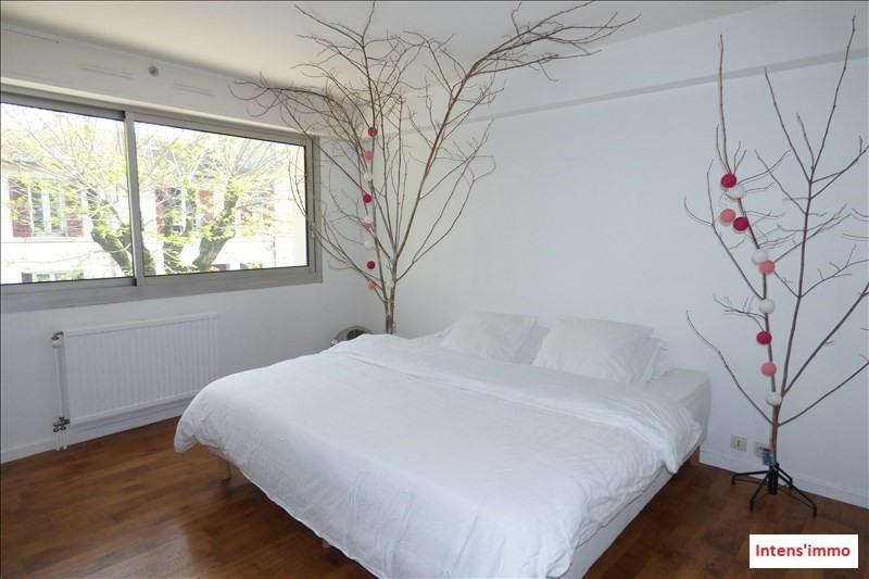 Vente appartement Romans sur isere 149000€ - Photo 5