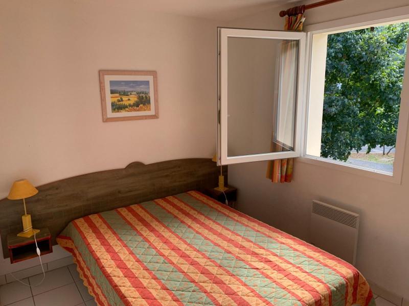 Vente appartement Saint-geniez-d_olt 36350€ - Photo 2