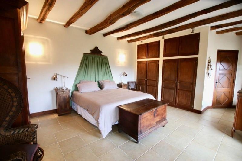Sale house / villa Saint-vincent-de-cosse 405900€ - Picture 6
