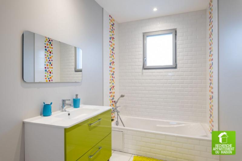 Vente de prestige maison / villa Tassin 980000€ - Photo 4