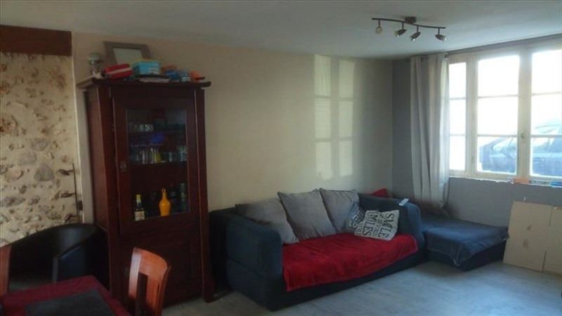 Sale house / villa Neuilly st front 135 000€ - Picture 3
