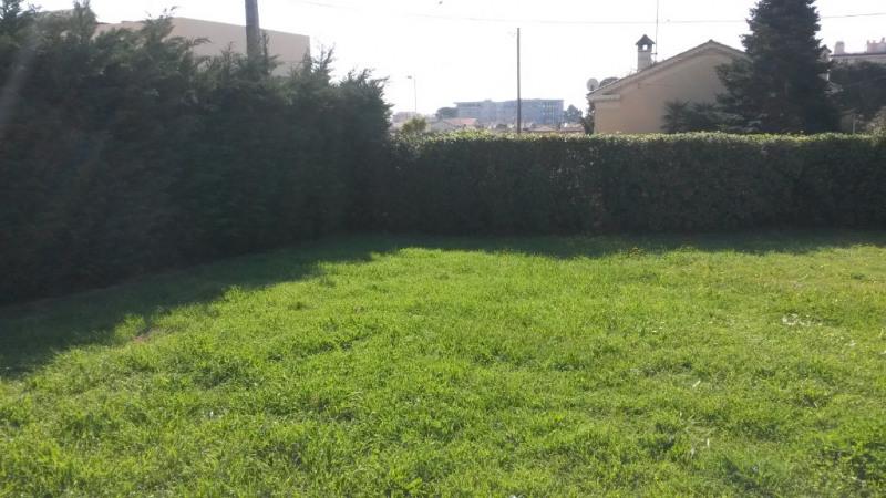 Vendita casa Cagnes sur mer 450000€ - Fotografia 6