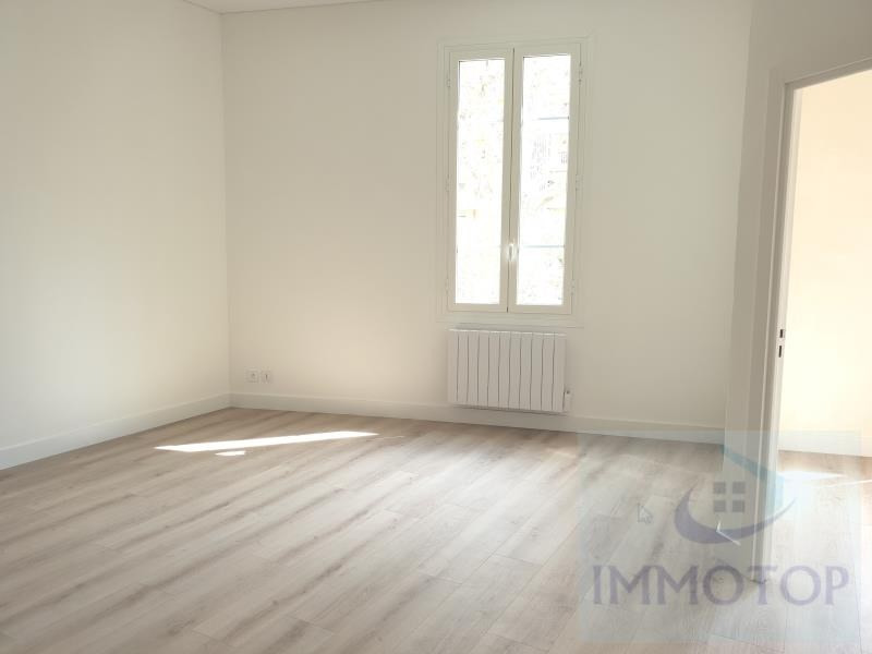 Vente appartement Menton 210 000€ - Photo 5