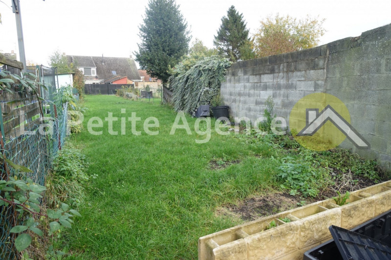Sale house / villa Carvin 139 900€ - Picture 5