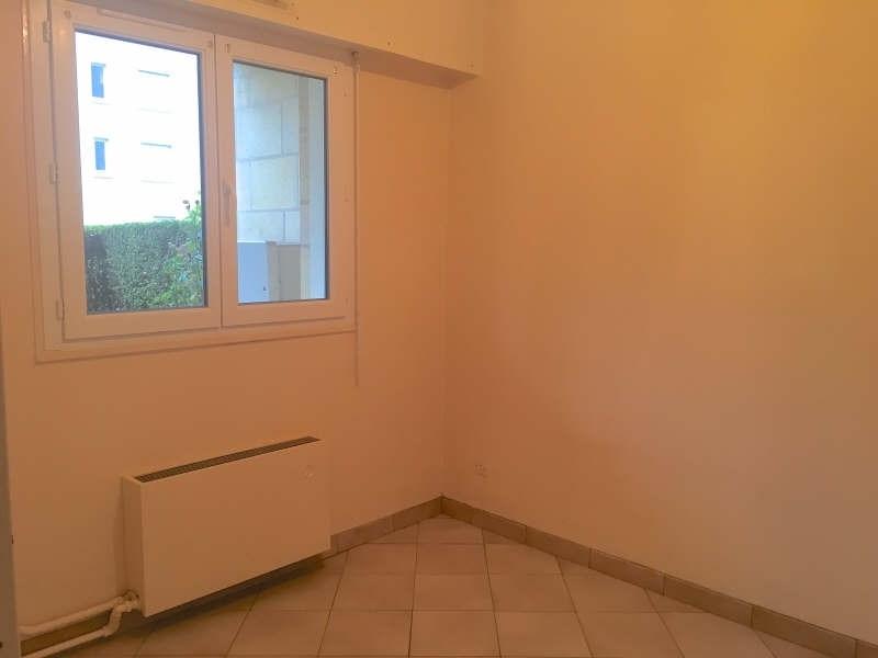 Sale apartment Villers sur mer 94000€ - Picture 7