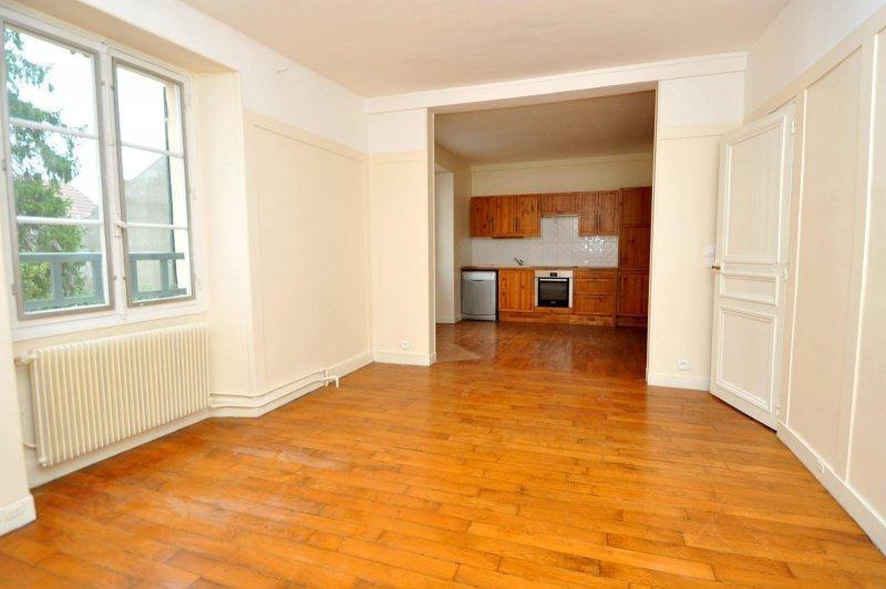 Rental apartment Gometz la ville 850€ CC - Picture 6