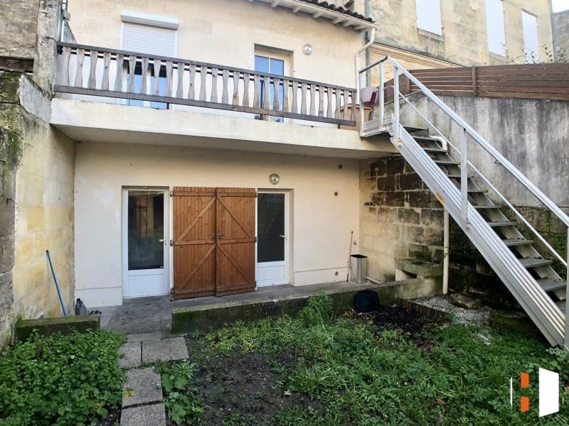 Sale house / villa Libourne 209000€ - Picture 5