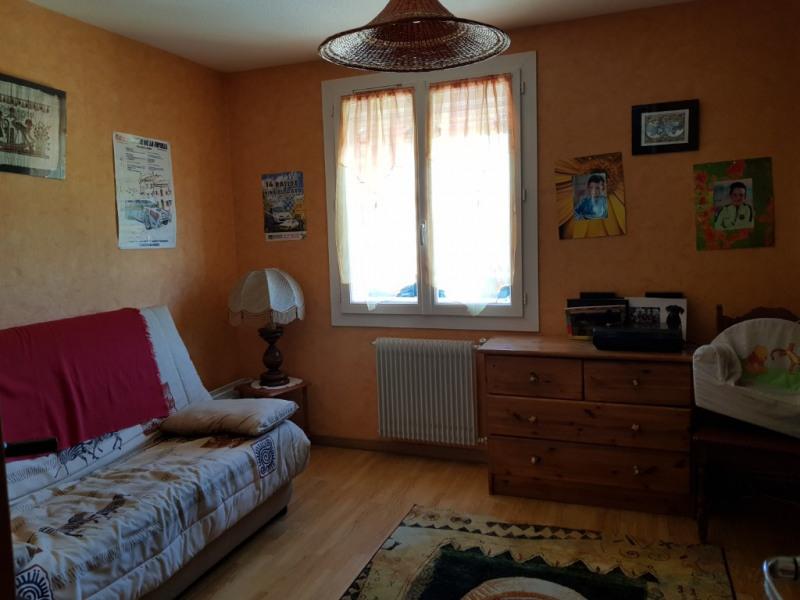 Vente maison / villa Vauvert 249000€ - Photo 6