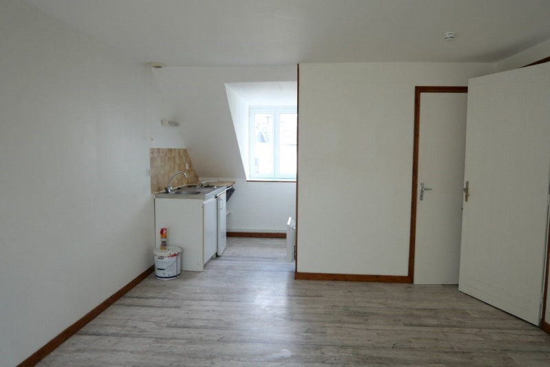 Kapitalanlag mietshaus Coutances 290000€ - Fotografie 10