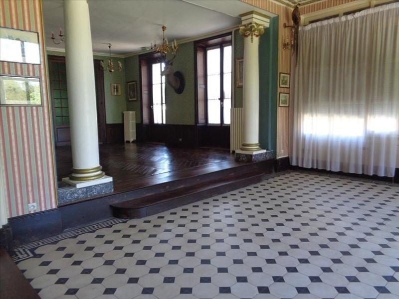 Deluxe sale house / villa Bois le roi 1350000€ - Picture 8