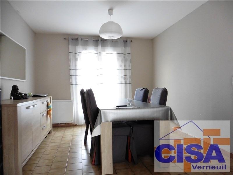 Vente maison / villa Rieux 222000€ - Photo 4