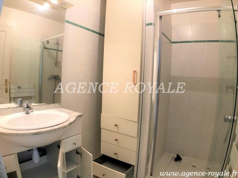 Vente maison / villa Chambourcy 560000€ - Photo 9