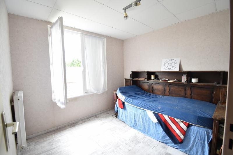 Sale apartment Pau 119000€ - Picture 2