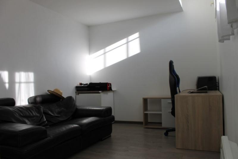 Location appartement Pontoise 935€ CC - Photo 5