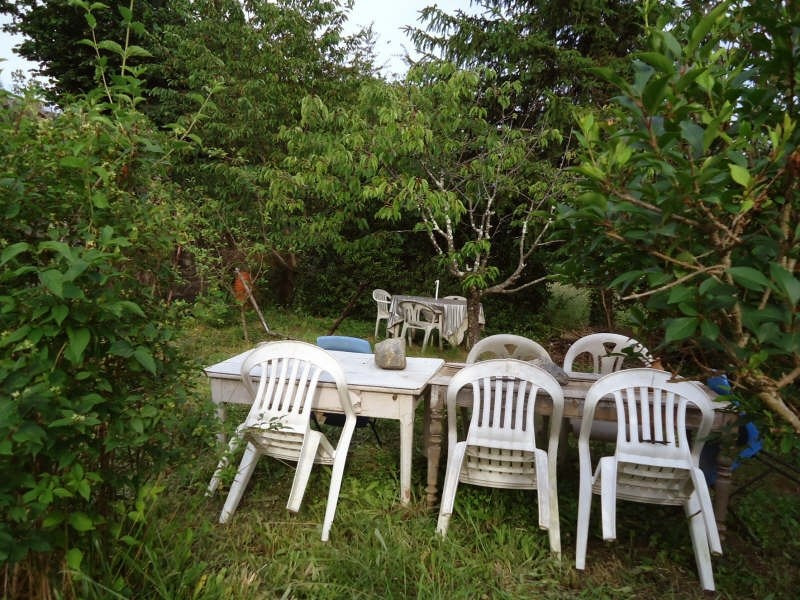 Verkoop  huis Haut vallespir 65000€ - Foto 4