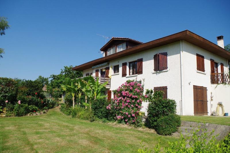 Vente maison / villa Aire sur l adour 217000€ - Photo 2
