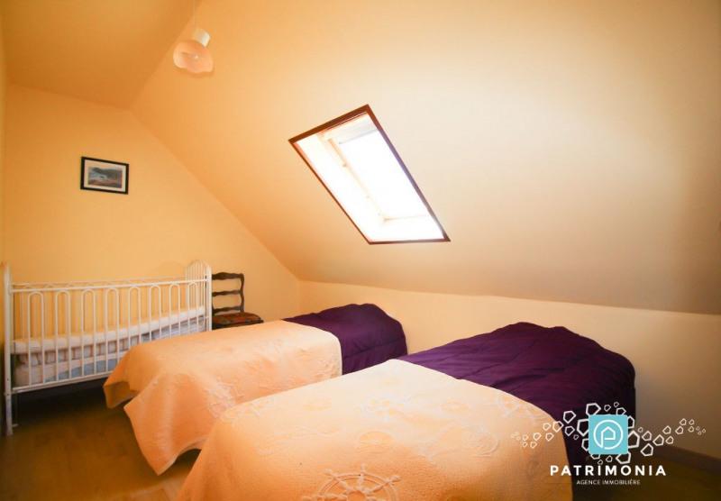 Vente appartement Clohars carnoet 136500€ - Photo 3