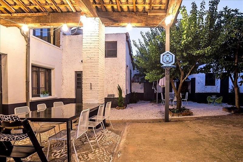 Immobile residenziali di prestigio casa Albi 770000€ - Fotografia 4