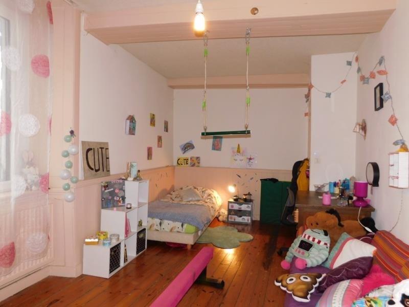 Sale house / villa Fougeres 258000€ - Picture 6