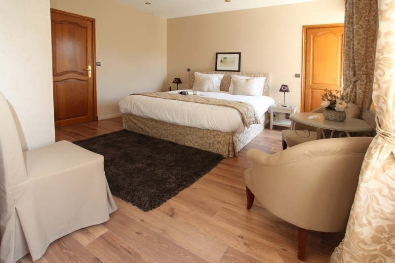 Vente de prestige maison / villa Senlis 1090000€ - Photo 6