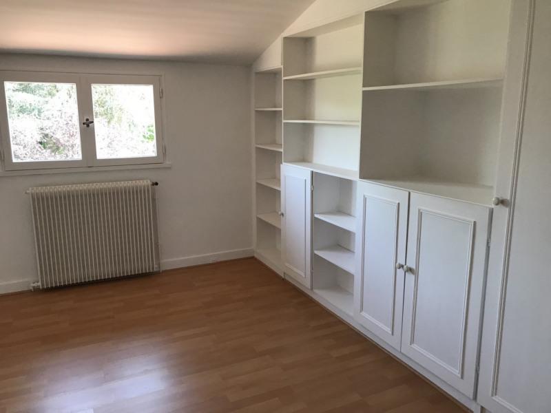 Venta  casa Villennes sur seine 367500€ - Fotografía 3