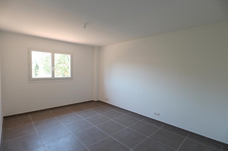Sale house / villa Roquebrune sur argens 315000€ - Picture 5