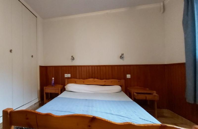 Venta  apartamento Argeles sur mer 141750€ - Fotografía 4
